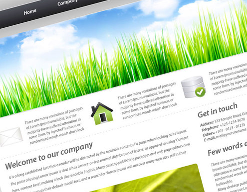 27-How-to-create-a-clean-business-layout-in-a-few-steps