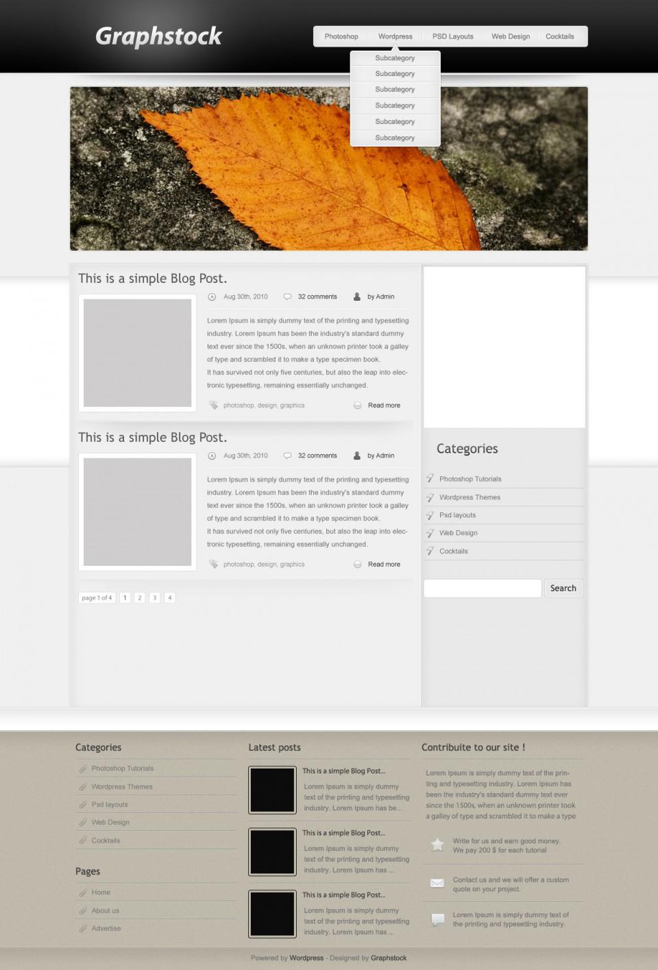 how to create a wordpress.org account