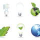 15eco-icons-vector-elements