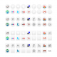 20-social-bookmarking-icons
