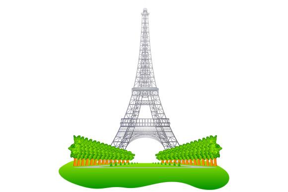28-eiffel-tower