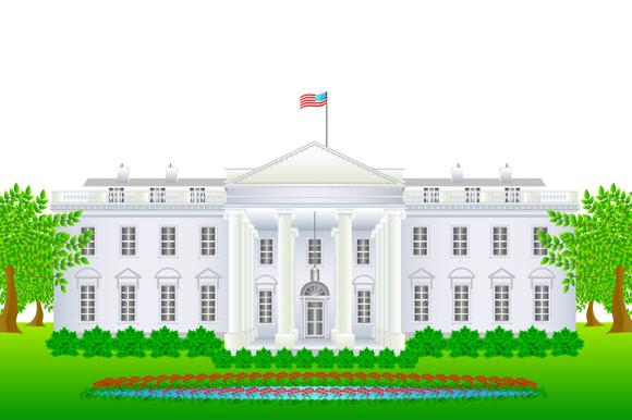 32-white-house