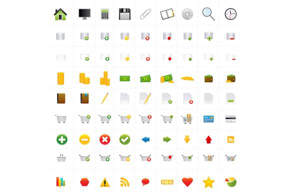 37-81-icons