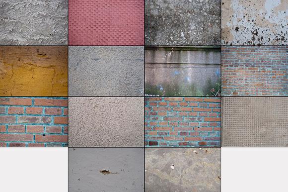 38-wall-bricks-textures