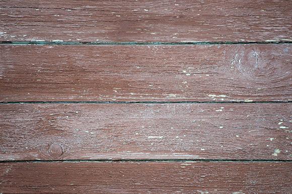 44-wood