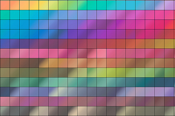 48-gradients1