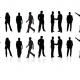 7-people
