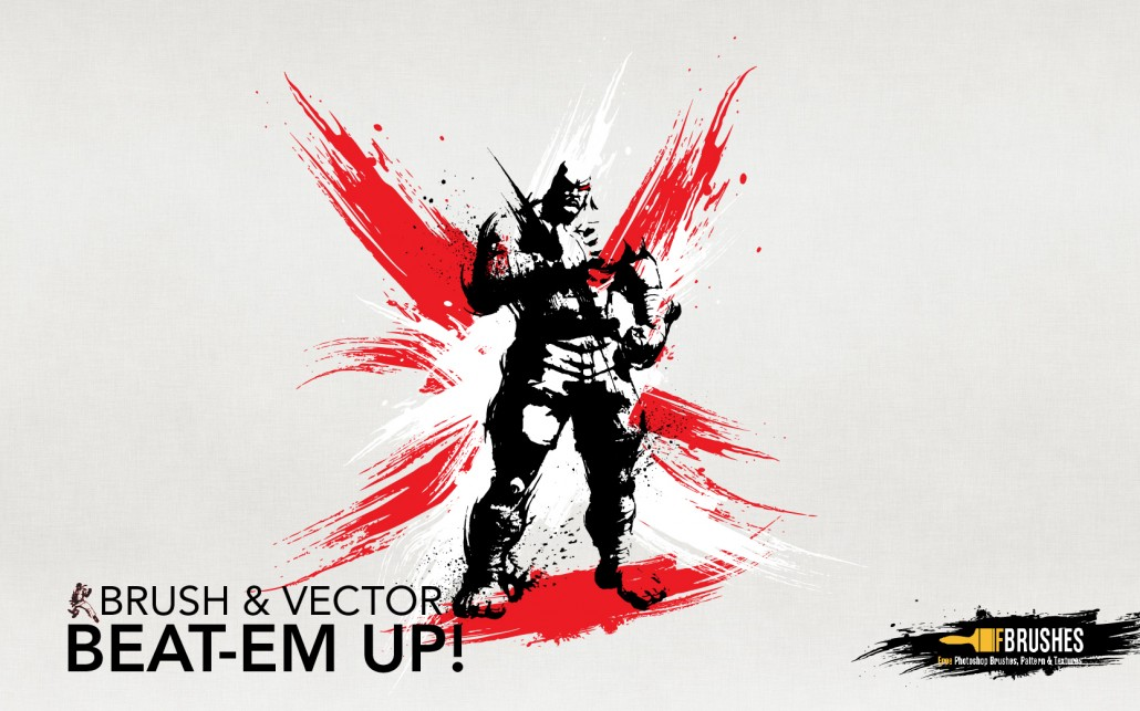 fbrush_beat_em_up