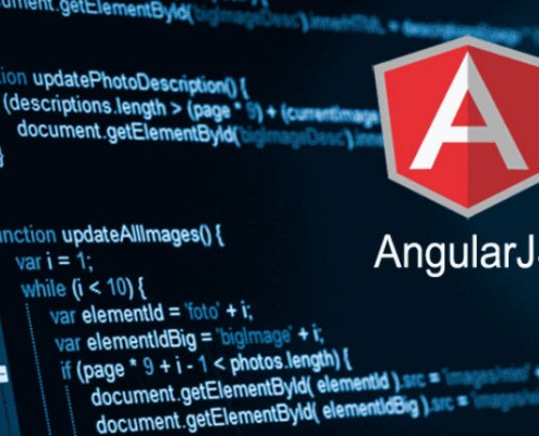 Why-Angular-JS