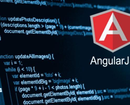 Why-Angular-JS