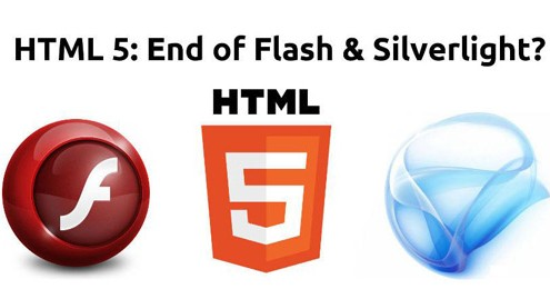 html5-end-of-flash-and-silverlight